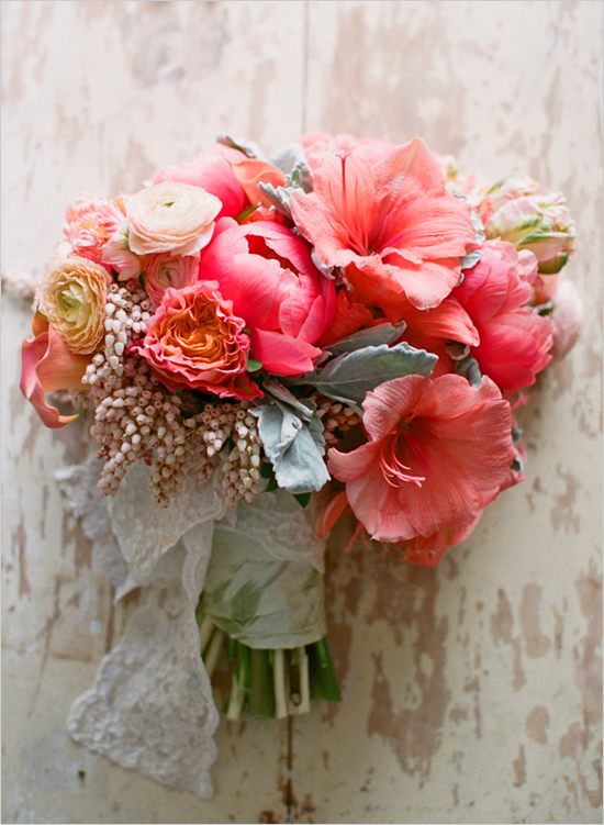 peach_wedding_bouquet1